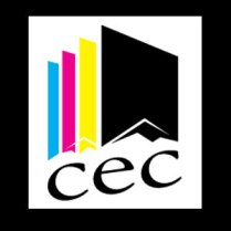 "CEC Document Services is one of the largest locally owned and operated ""all digital"" printing services in Denver, Colorado. We have been serving the greater Denver area for over two decades and are pleased to offer our clients the hands on service and support necessary to help their businesses grow. We appreciate the repeat business we receive month after month, but are always happy to see new faces come in through the door. Digital printing offers a cost-effective, quick-turn, high-quality alternative to off press printing. It's perfect for small businesses across all industries. Learn more!"