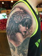 Fame Montalvo Willimantic, CT