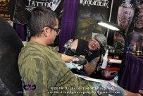 RT_Tattoo1