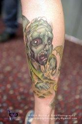 RT_Tattoo15