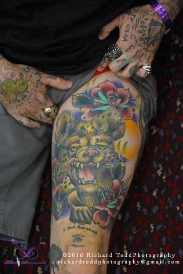 RT_Tattoo2