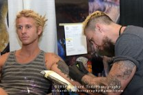 RT_Tattoo21