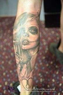 RT_Tattoo30