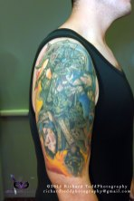 RT_Tattoo4