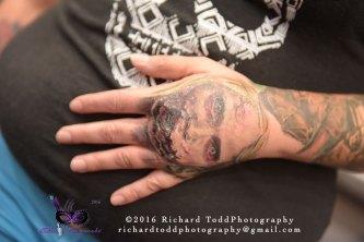 RT_Tattoo42