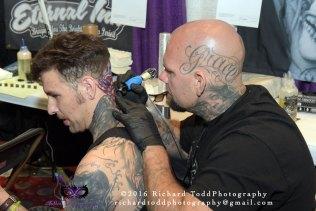 RT_Tattoo49
