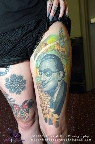 RT_Tattoo5
