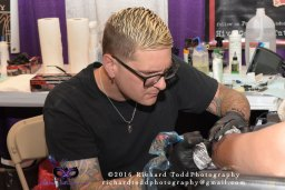 RT_Tattoo50