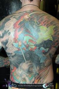 RT_Tattoo55