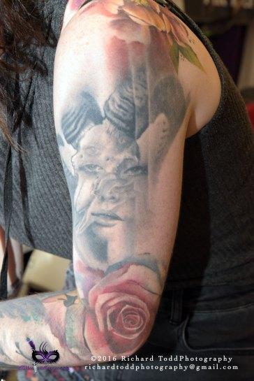RT_Tattoo56