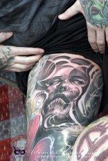 RT_Tattoo60