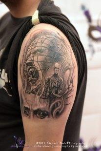 RT_Tattoo62