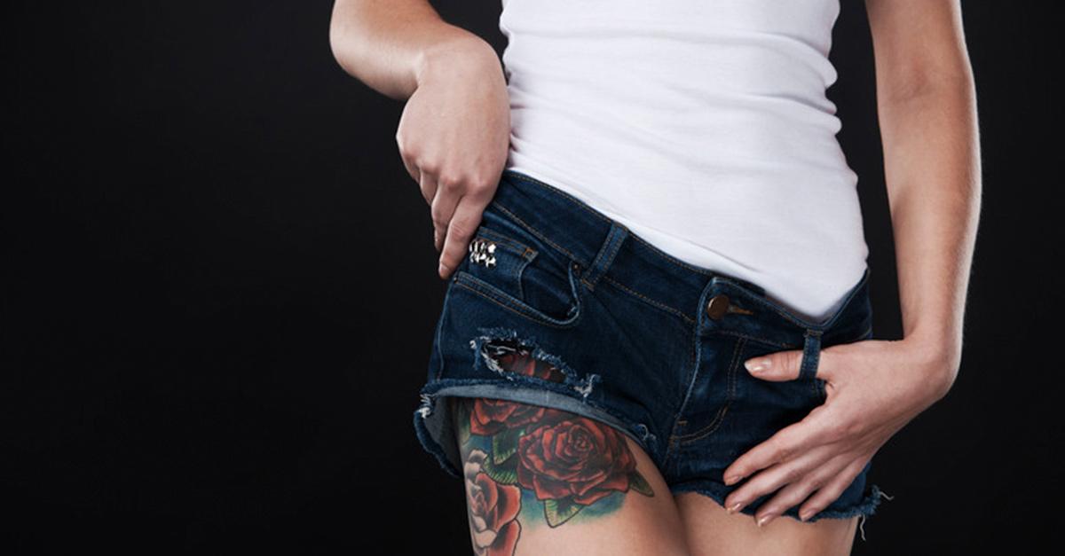 birmingham al tattoo parlors