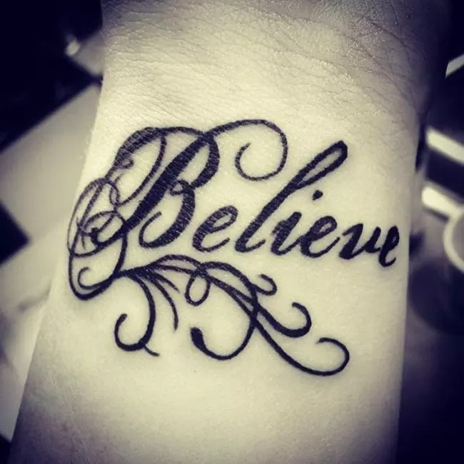 70 Best Inspirational Tattoo Quotes For Men Women 2019 Ideas And Designs