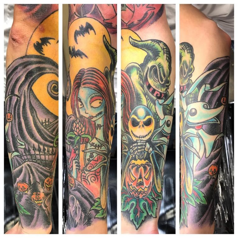 28 69 Tattoo Designs By Emerging The Gallery For Gt Ideas And Designs