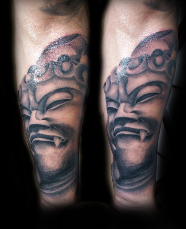 Chad Aces And Eights Tattoo And Piercing Lakewood Wa Ideas And Designs