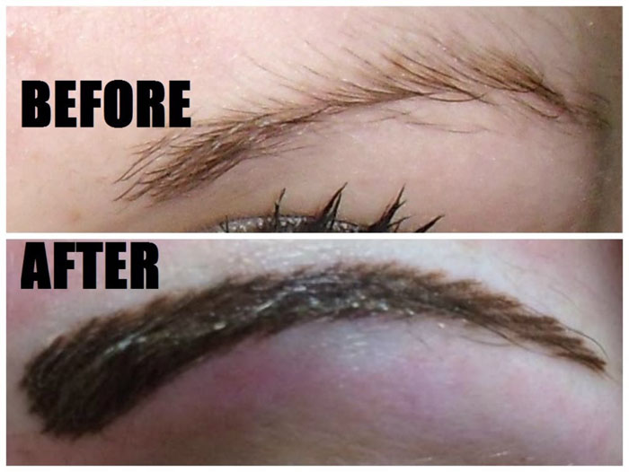 About 3D Microblading Arlington Microblading Tx Ideas And Designs