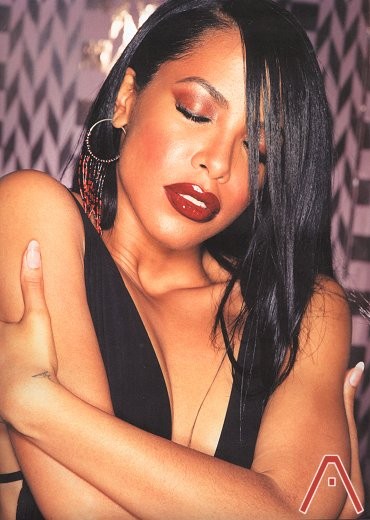 Celebrity Tattoos Aaliyah Left Wrist Ideas And Designs