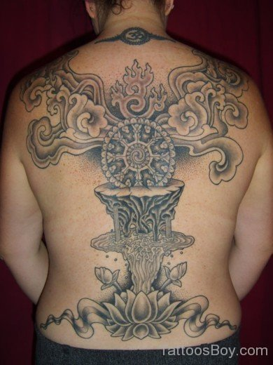 Tibetan Tattoos Tattoo Designs Tattoo Pictures Ideas And Designs