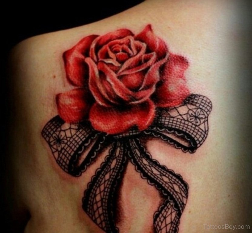 Rose Tattoos Tattoo Designs Tattoo Pictures Ideas And Designs