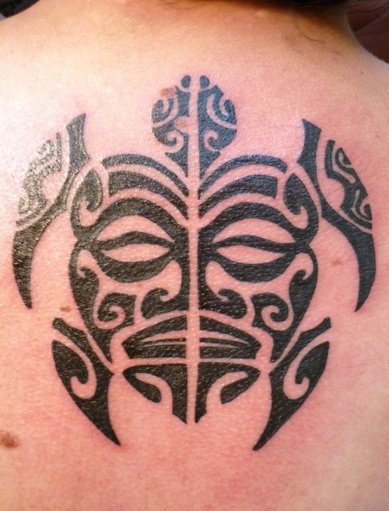28 Tribal Sea Turtle Tattoo Meaning Tribal Turtle Designs For On Sleeve Polynesian Turtle Ideas And Designs