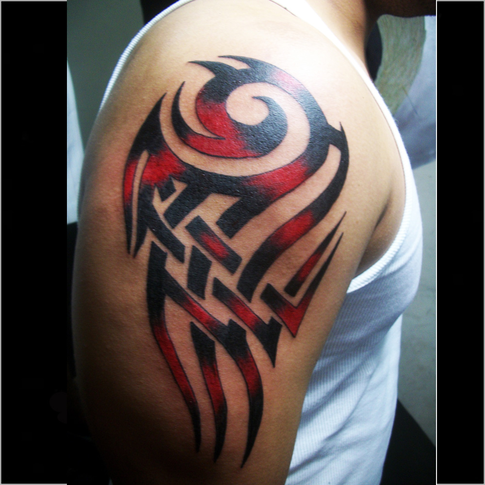 Best Tattoo Artists And Studio Of India With Safe Tattoo Inks And Needles Best In Permanent And Ideas And Designs