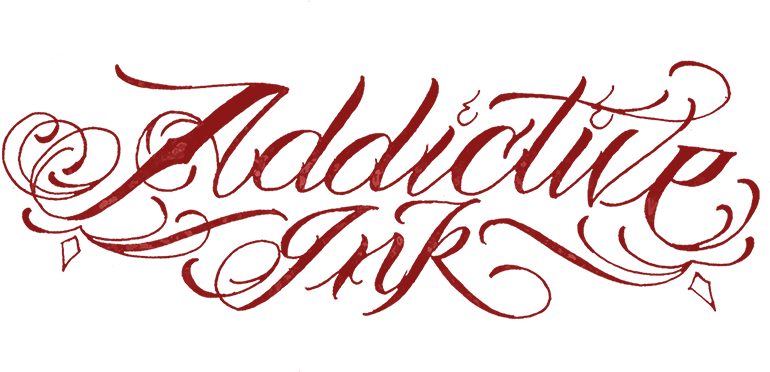 Addictive Ink Llc Professional Tattoo And Piercing Ideas And Designs
