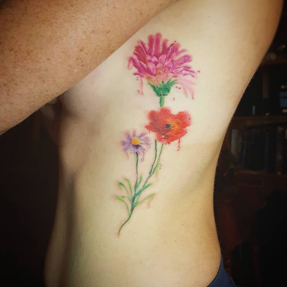 28 Adrenaline Tattoos Molecular Structure On Ideas And Designs