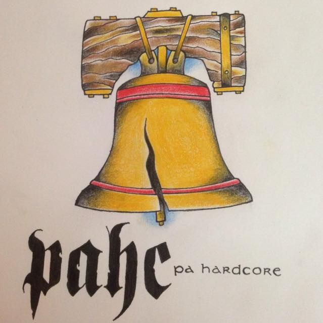 Pa H*Rdc*R* Tattoo Opens In Columbia Local Business Ideas And Designs