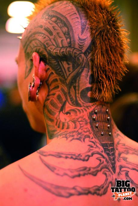 Good Vibes Abound Black And Grey Tattoo Big Tattoo Planet Ideas And Designs