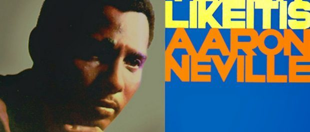It Was 50 Years Ago Today Tell It Like It Is By Aaron Ideas And Designs