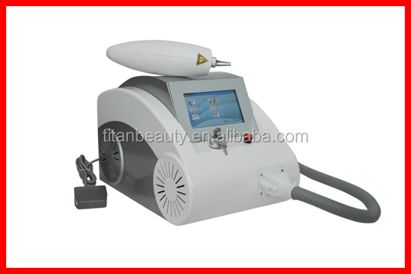 Tb 421 1064 532 1320Nm Q Switch Nd Yag Laser Tattoo Ideas And Designs