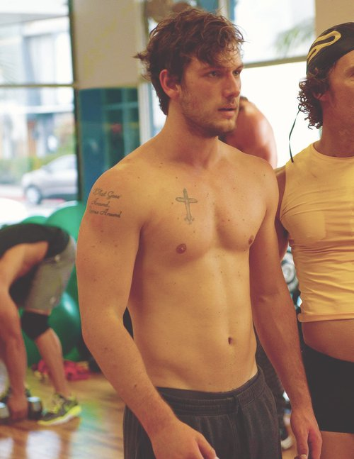Tattoos Alex Alex Pettyfer Body Image 526839 On Ideas And Designs