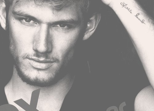 Tattoos Alex Pettyfer Black Black And White Image Ideas And Designs