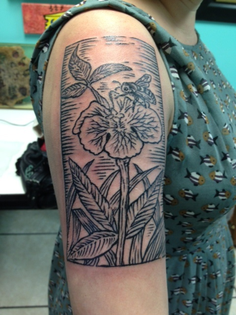 Pin By Tina Matilde On Ink Metal Pinterest Ideas And Designs