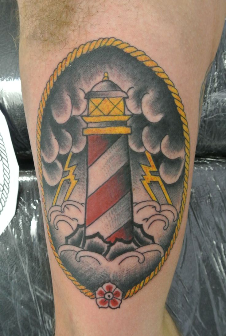 Tattoo By Lou Shaw Four Aces Tattoo Skin Deep Pinterest Ideas And Designs