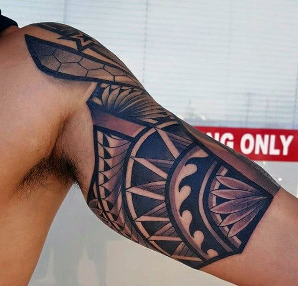 60 Great Tattoo Ideas For Men Extraordinary Masculine Ideas And Designs
