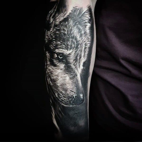 80 Game Of Thrones Tattoo Designs For Men Westeros Ink Ideas Ideas And Designs