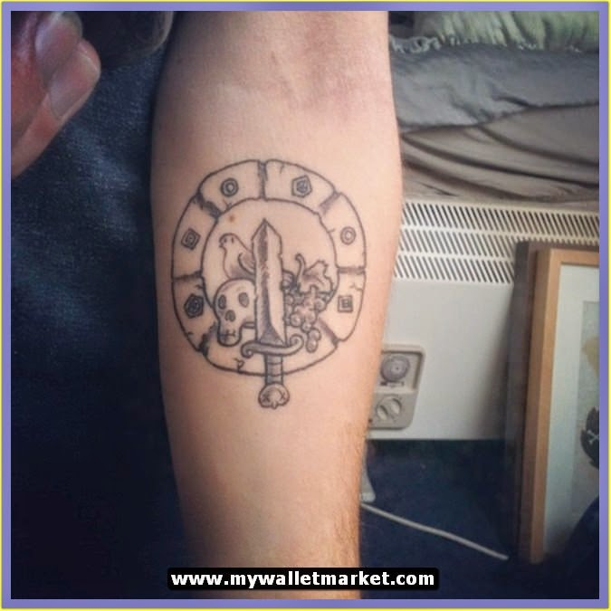 Awesome Tattoos Designs Ideas For Men And Women Dreadful Ideas And Designs