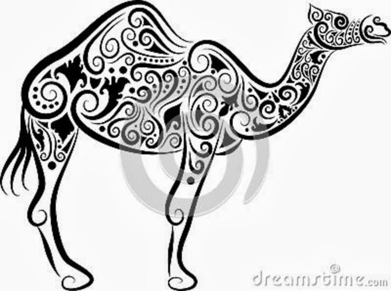 Tattoo Removal Camel Tattoo Design Ideas And Designs