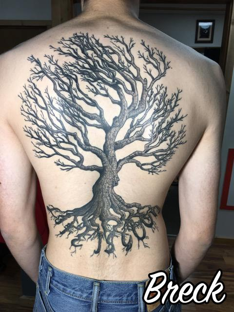 Affliction Ink Tattooing Janesville Wi Ideas And Designs