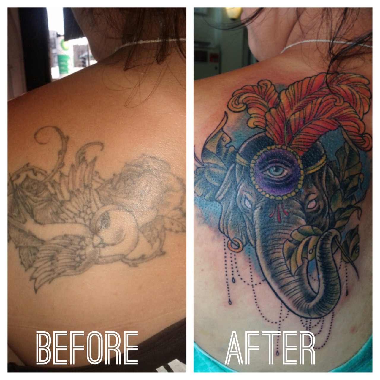 Cover Up Tattoos Royal Flesh Tattoo And Piercing Chicago Tattoo Shops 773 975 9753 Ideas And Designs