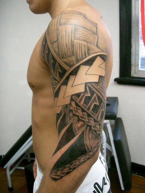 Tattoos Tattoos For Men Ideas And Designs