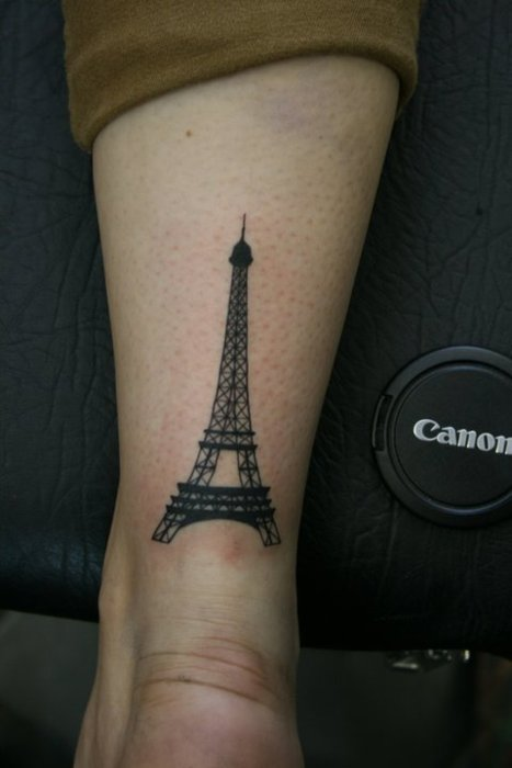 Top 100 Tattoos Tattoo Design Ideas Ideas And Designs