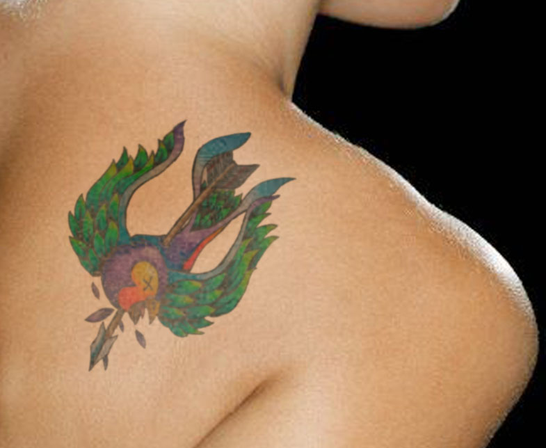 Birds Tattoos For You Bird Tattoo Meanings Ideas And Designs