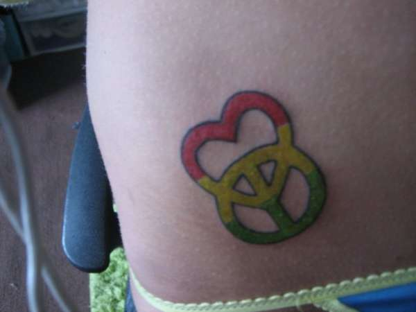 The Best Of Tattoo Ideas Rasta Tattoo Ideas And Designs