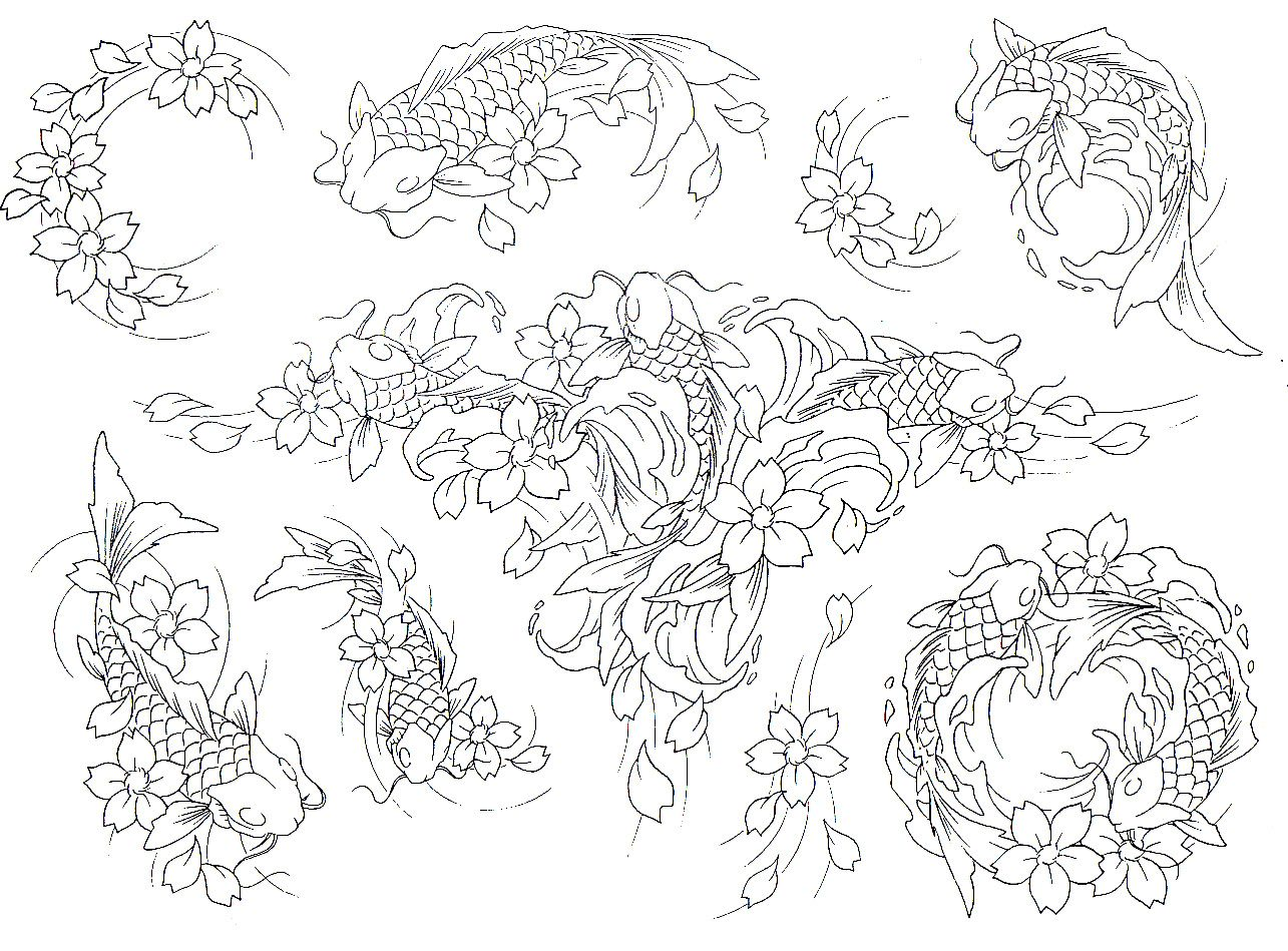 Index Of 1000 Tattoo Designs And Pictures Inkl Tattoo Ideas And Designs