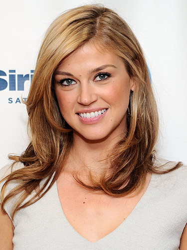 Adrianne Palicki Clothing Style Tattoos Sizes Tips Ideas And Designs