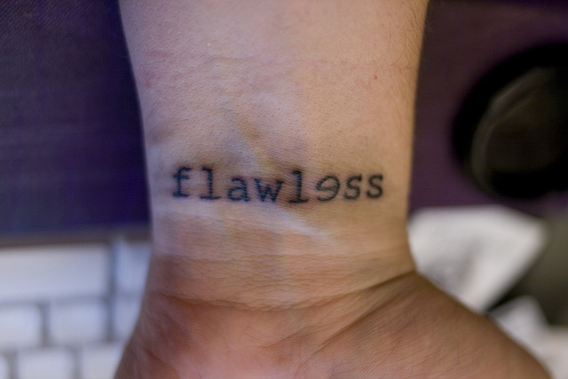 Invisible Ink The Rise Of The Tattoo Removal Industry Ideas And Designs