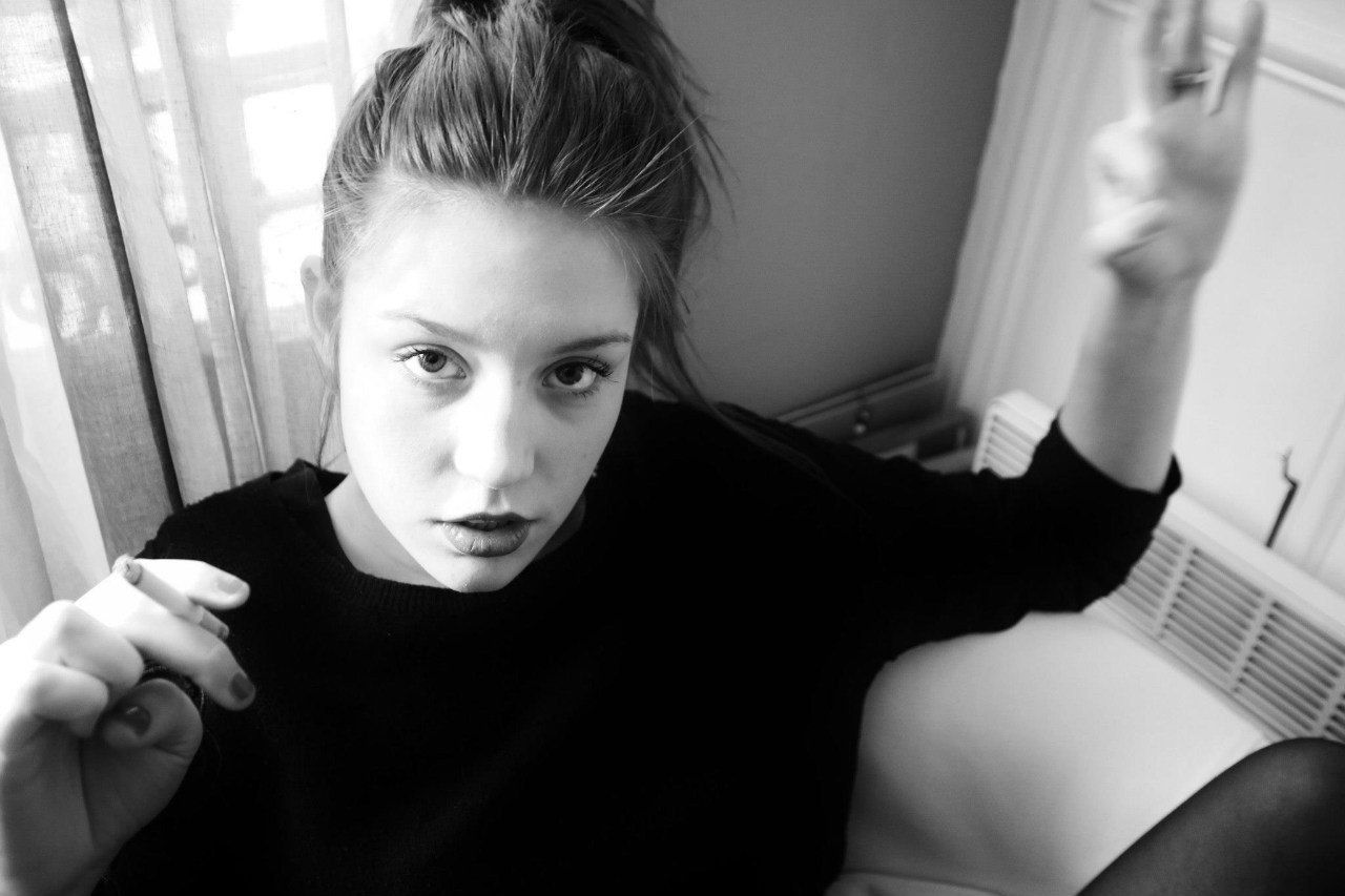 Adèle Exarchopoulos Twitter Instagram Personal Photos Ideas And Designs